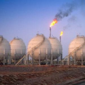 Tantangan Dalam Mengelola Lapangan Gas dengan Kadar Gas CO2 yang Tinggi