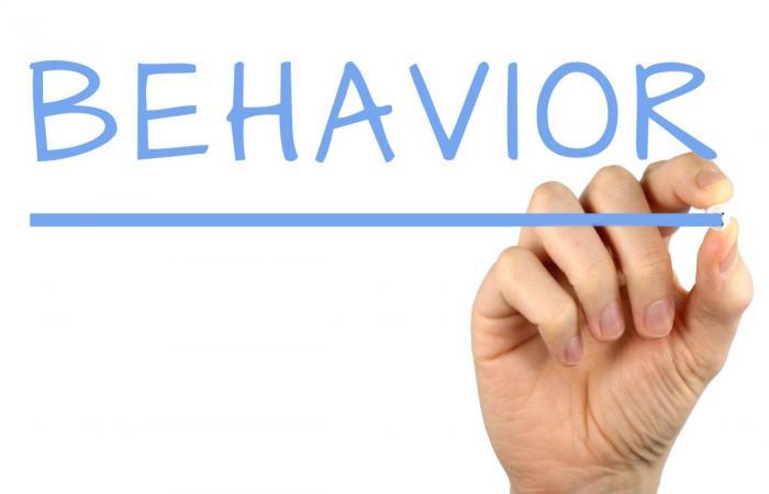 The Secret of Transforming Behavior: Rahasia Memenangkan Tantangan dan Lentur Menghadapi Perubahan