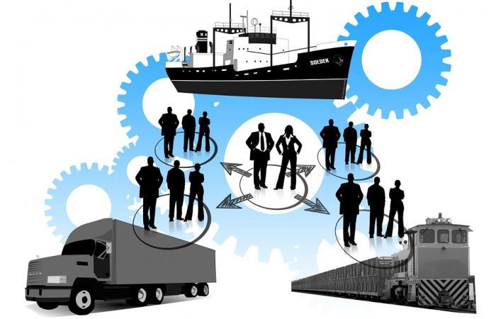 """Sistem Manajemen Mutu Industri: """"Apa yang Perlu Kita Ketahui"""""""
